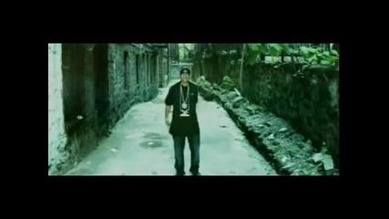 Jadakiss ft. Swizz Beatz & Oj Da Juiceman - Whos Real Hq