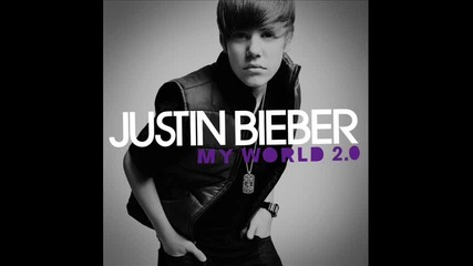Justin Bieber feat. Jessica Jarrell - Overboard [текст + превод]
