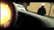 Hd Gucci Man & Waka Flocka - Pacman (viral Video) Directed By M-visionfilms