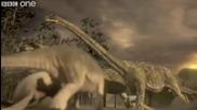 Planet Dinosaur The Amazing Wonder Of Dinosaurs Film Yonetmen 2016 Hd