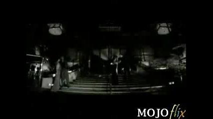 Enrique Iglesias - Do You Know