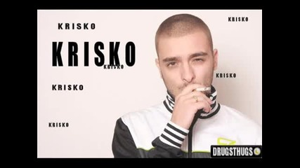 krisko ft. Tufo & Pitbull - Gabrovci barovci