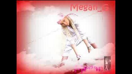 Megan G ft. Niksan Records - Prosti Mi / Меган Г и Никсан Рекърдс - Прости Ми