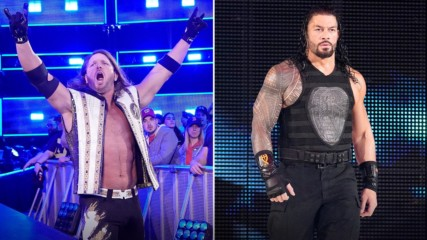 Full breakdown of the 2019 Superstar Shake-up: WWE Now
