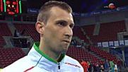 Йосифов: Владо Николов заслужаваше всичко това