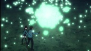 World Trigger Episode 49