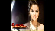 Selena Gomez - Intuition Full Song