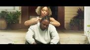 Kendrick Lamar - LOVE. (Оfficial video)