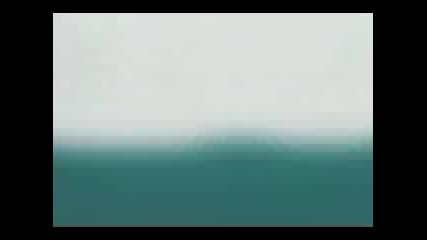 Naruto And Sasuke - Soad - Chop Suey