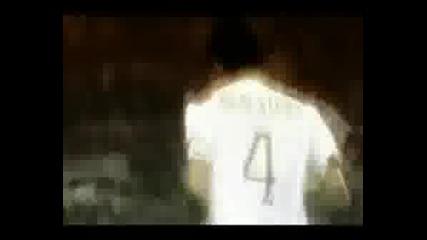 Daniel Alves - The Eye Part 2