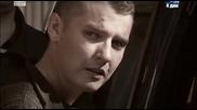 Футболни хамелеони - ( Български филм 2008)