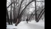 Crazy Freerunner Sampler 2009 video