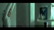 Mudvayne - Do What You Do [превод]