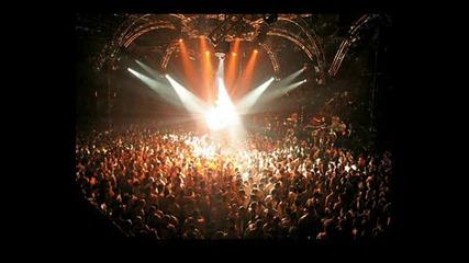 !!! Жоро Рапа - Прахът New 2009 Summer