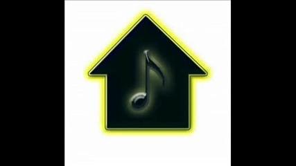 - House - Greg Cerrone - Darkness (zoo Brazil remix)
