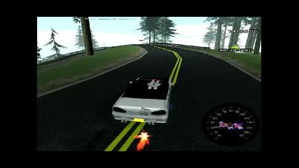 drift by pro_drift