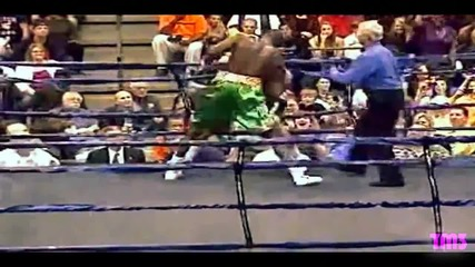 Deontay Wilder Ultimate Highlights-knockouts (29-0 All Ko's)