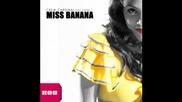 *2013* Crew Cardinal ft. Layne T - Miss banana
