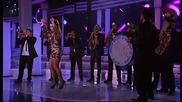 Neda Ukraden - Maki Maki - PB - (TV Grand 19.05.2014.)
