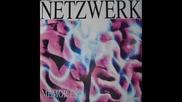 Netzwerk - Memories ( Club Mix ) 1995