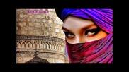 • Арабския Вокал Разтапя • Elissa - Law Aoullak ( Original Mix )