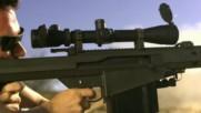 Accept — Guns 'r' Us • руски превод