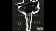 *2014* Azealia Banks ft. Theophilus London - Jfk