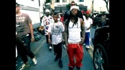 Lil Wayne - A Mili*high Quality*