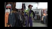 Ники и Wosh Mc - Епизод 9 - Златоград