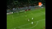 07.06 Португалия - Турция 2:0 Пепе Гол