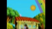 Дора Изследователката - Сезон 5 Епизод 12 - Бг Аудио Цял Епизод