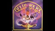 Ollie Baba - Stomp Your Feet (1978 )