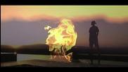 Chamillionaire - Overnight ( Официално Видео )