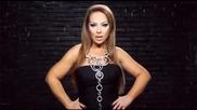 Ivana- Magiosnica (cd-rip)