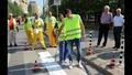 Мицански: Да пазим децата на пътя, Левски играе за да е първи