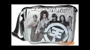Fenski Nestica Na Tokio Hotel