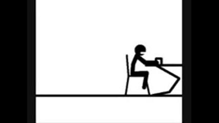 Смешна анимация [1]