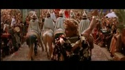 Ozymandias - Delusions of Grandeur [fanedit]