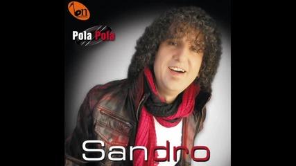Sandro - Bomba (BN Music)