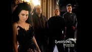 Evanescence - Bring Me To Life (electro Mix)