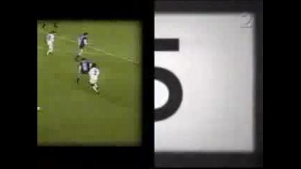 5 Най Смешни Гола В Историята На Футбола