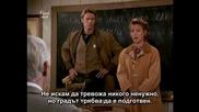 Доктор Куин лечителката /сезон 6/ - епизод 8 част 1/3
