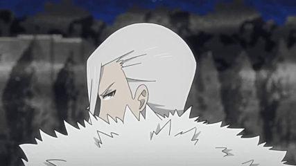 Maō-sama, Ritorai! Episode 7 Eng Sub