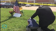 Marines Killed in Tennessee Shooting Remembered on Social Media
