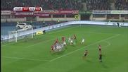 Австрия 1:0 Русия 15.11.2014