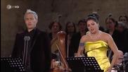 Анна Нетребко, Йонас Кауфман и Ервин Шрот - Верди: Ломбардци - Финал на 3-то действие