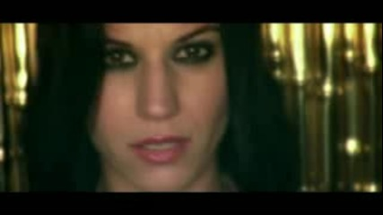 Lacuna Coil - Spellbound(story Version)+lyrics