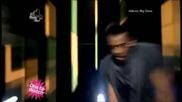 Jls - Beat Again (official Music Video)