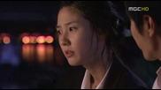 [бг субс] Lawyers of Korea - епизод 11 - 2/3