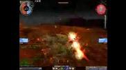 Ace Online -  B - Gear